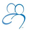– Health Professions Press logo icon