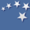 Health Providers Data logo icon