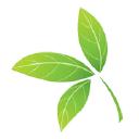 Health Spa logo icon