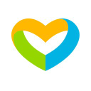 Health Right logo icon