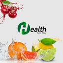 Health Save Blog logo icon