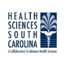 Health Sciences South Carolina logo icon