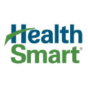 Health Smart logo icon