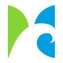 Health Source Ri logo icon