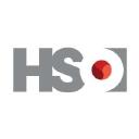 Tous Droits Réservés logo icon
