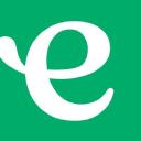 Healthstat Inc logo icon