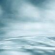 Health Strategies Group logo icon