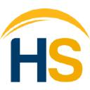 HealthSun Health Plans