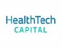 Health Tech Capital logo icon