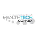 Health Tech Connex logo icon