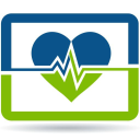 Health Tech Insider logo icon