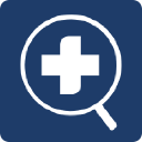 Health Tensor logo icon