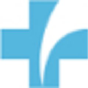 Health Testing Centers logo icon