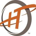 Healthtronics logo icon