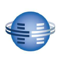 Healthtrust Europe logo icon