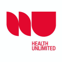 Health Unlimited logo icon