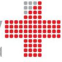 Healthview logo icon
