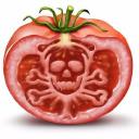 Healthwatch logo icon