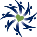 Health Well Solutions logo icon