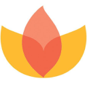 Health Well Foundation logo icon