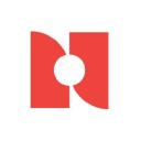 Health Wyse logo icon