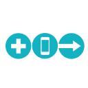 HealthXL on Elioplus