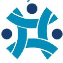 Healthy Connections Community Pharmacy logo icon