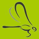 Healthy Holistic Living logo icon