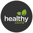 Healthy Guarantees logo icon