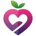 healthyads.com logo icon