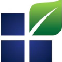 Healthy Building Science logo icon