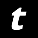 Healthy But Smart logo icon