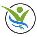 Healthy Celeb logo icon