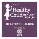 Healthy Child logo icon