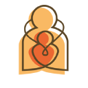 Healthy Children logo icon