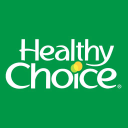 Healthy Choice logo icon
