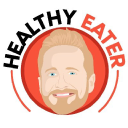 Healthy Eater logo icon