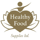 Healthy Food Supplies Ltd. on Elioplus