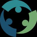 Healthy Gen logo icon