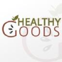 Healthy Goods logo icon