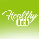 Healthy Hubb logo icon