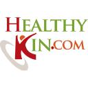 Healthy Kin logo icon