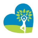 Healthy Life Vision logo icon