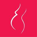 healthymamabrand.com logo icon