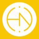Healthy Nibbles logo icon