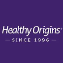 Healthy Origins logo icon