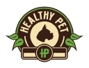 Healthy Pet Austin logo icon
