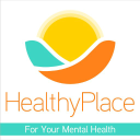Healthy Place logo icon