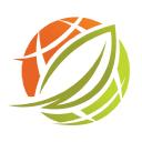 Healthy Planet logo icon