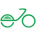 Healthy Ride Pittsburgh logo icon